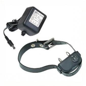 Antibellhalsband Dogtra Yapper Stopper 300 mit Vibration und Impuls Bild 1