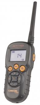 Num`axes Canicom 5.800 Handsender für Stromhalsband / Funktrainer