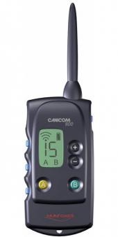 Num`axes Canicom 800 Handsender für Stromhalsband / Funktrainer Bild 1