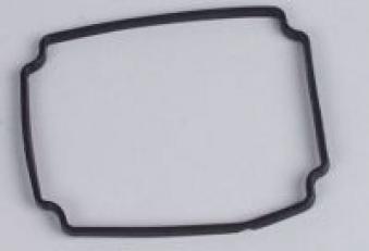Num'axes Canicom Dichtungsgummi für Empfänger Bild 1