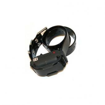 Dogtra Attrappe / Dummy Halsband Empfänger 610C / 640C Bild 1