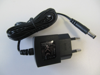 Ladekabel für Dogtra 410 und 620 220 V Bild 1