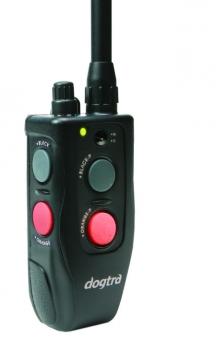 Sender für Dogtra Ferntrainer / Stromhalsband 600M NCP Bild 1