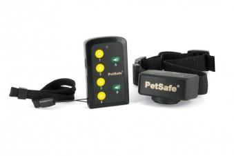 Stromhalsband / Ferntrainer PDT45-13481 PetSafe 70m Bild 1