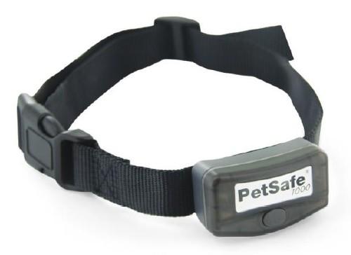 Zusatzempfänger PetSafe Deluxe Trainer 900 m Bild 1