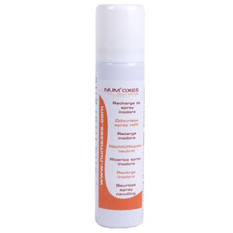 Nachfüllspray Neutral für Num`axes Canicom Spraytrainer 75ml Bild 1