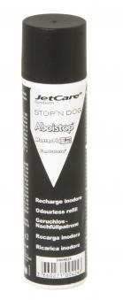 Nachfüllspray neutral für Dynavet Sprayhalsband 75ml Bild 1
