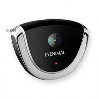 Petcam Videokamera Eyenimal - Überwachungskamera Bild 2