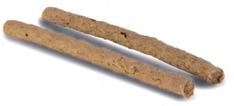 Kauartikel Menükaurollen Ø9-10mm TRIXIE 100Stück natur Bild 1