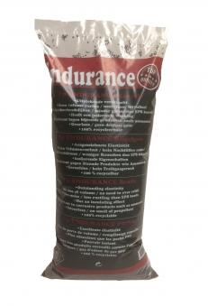 Nachfüllpackung Polystyrolfüllung Endurance 35 Liter