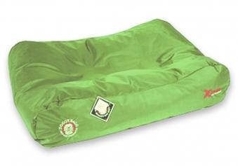 Ersatzbezug Doggy Bagg X-Treme Gr. XL Apple Green Bild 2