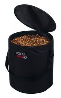 Futtertonne Foodbag TRIXIE Ø 40 cm Bild 1