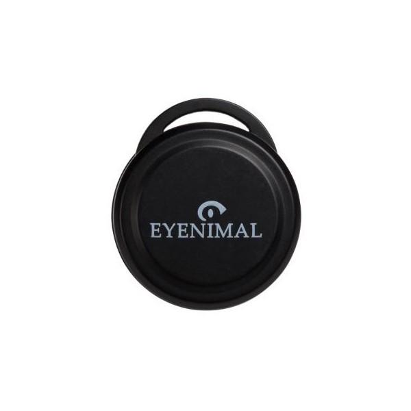 Zusatzempfänger für Eyenimal Indoor Pet Control Bild 1