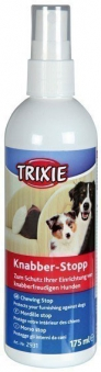Knabber Stopp TRIXIE 175 ml