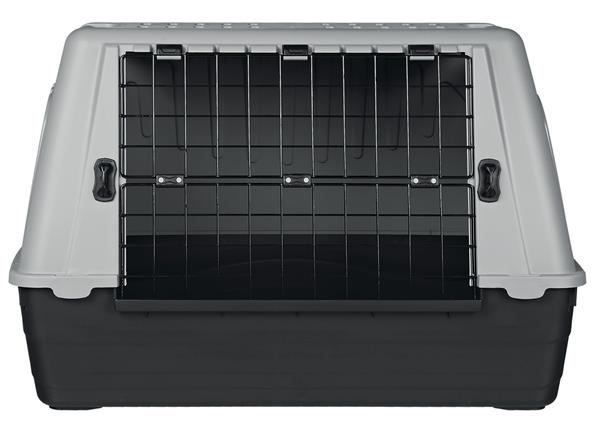trixie transportbox journey s preisvergleich hundetransportbox g nstig kaufen bei. Black Bedroom Furniture Sets. Home Design Ideas